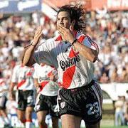 Cristian Castillo