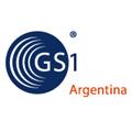 gs1-argentina