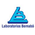 laboratorios-bernabo