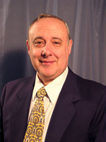 Manuel Jacome