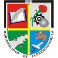 municipalidad-florencio-varela