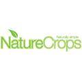 nature-crops
