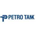 petro-tank