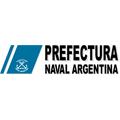 prefectura-naval-argentina