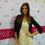 Romina Branchesi