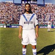 Santiago Ladino