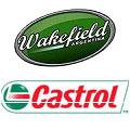 wakefield-castrol