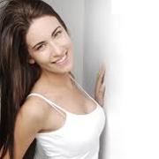 Yamila Giardina